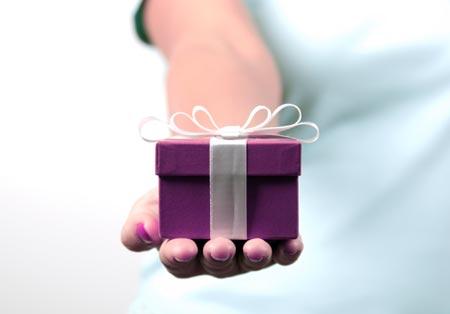 Как лучше выбрать подарок парню