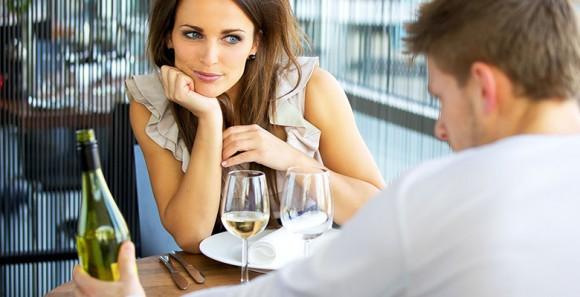 Как заговорить с девушкой