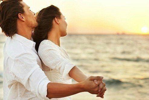 Определяем лучшее возбуждающее средство для женщин