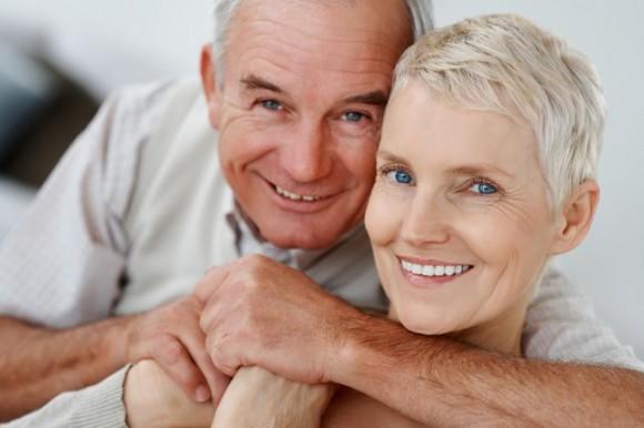 Мужская «андропауза» и ее профилактика