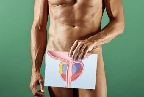 Рекомендации по лечению простатита