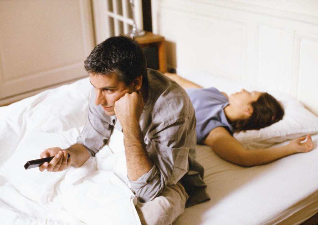 Инновационные средства против бесплодия и дефицита тестостерона