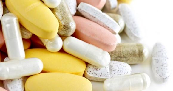 Новый эффективный препарат для повышения тестостерона