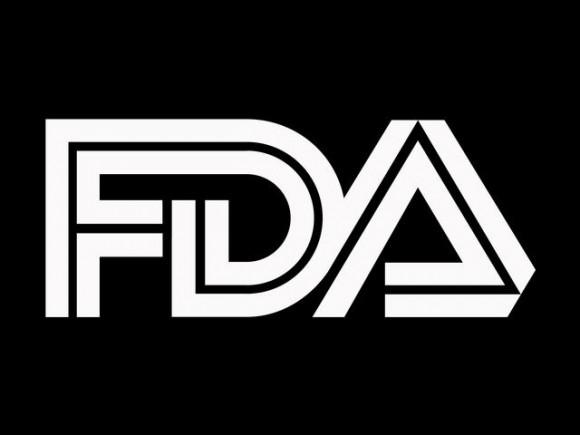 FDA одобрило новый препарат для лечения эректильной дисфункции