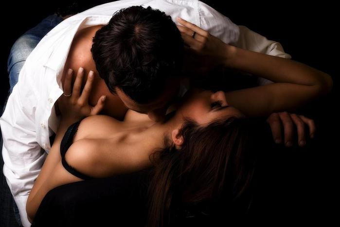 Смотреть интимные картинки отличная
