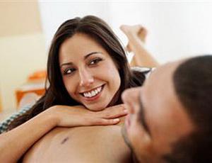Характеристика мужской половой функции