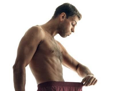 8 способов повышения мужской силы