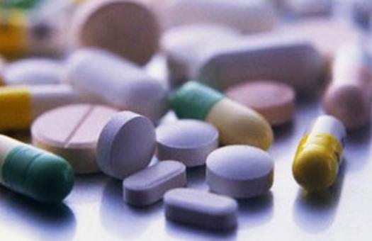 Какие медикаменты могут стать причиной импотенции?