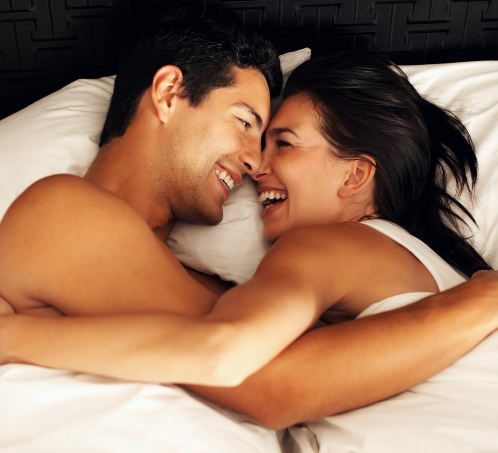 porno-video-seksa-mezhdu-muzhchinami