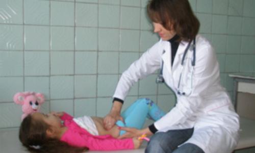 В Томске сделали уникальный инструмент для урологических операций у детей