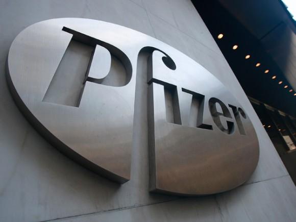 «Р-Фарм» Репика закрыла сделку по покупке завода-упаковщика виагры Pfizer в Германии