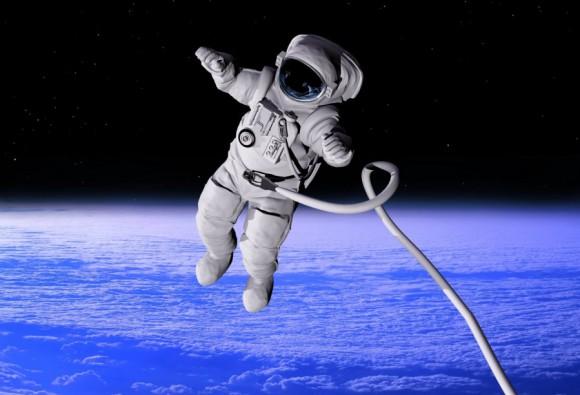 Космическая среда снижает репродуктивную функцию мужчин и женщин