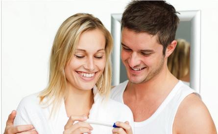 Ответственная подготовка к беременности. Самые важные первоначальные шаги