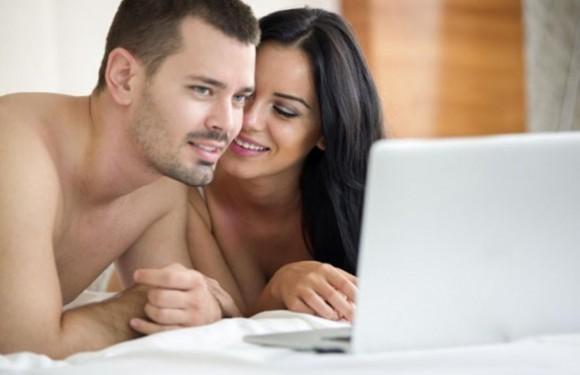 Мужчины предпочитают порнографию женитьбе – ученые