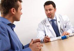 Проблемы с качеством спермы – повод для углубленного медицинского обследования