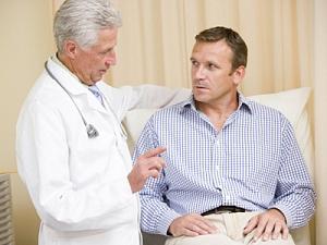 Мужские мочеполовые болезни