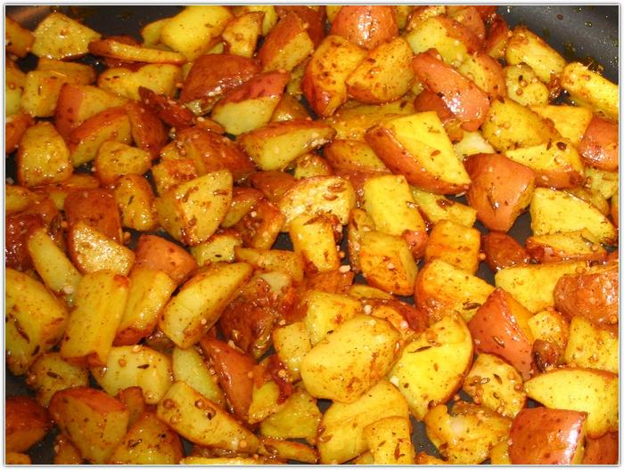 8 причин «мужской слабости»: жареная картошка, спортзал и… измена?