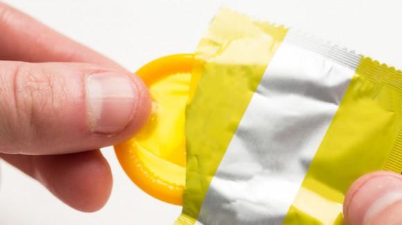В России подорожали презервативы