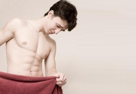 Воспалительные заболевания мужских половых органов