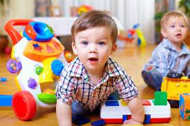 Советы для пап. «Что одеть в детский сад»