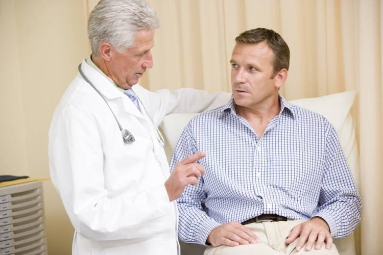 Урология в киеве центр мужское здоровье