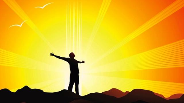 Король Солнце: ученые выяснили, что витамин D помогает от импотенции