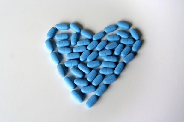 Препараты для лечения эректильной дисфункции защищают печень при сепсисе