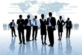 Помощь в получении необходимой документации для бизнесменов и организаций
