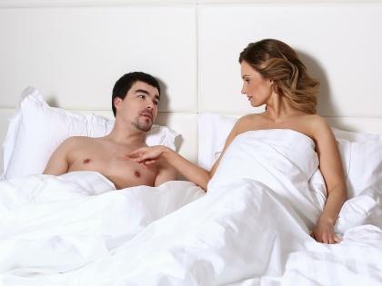 Смерть за 100 оргазмов предрекли врачи молодому американцу