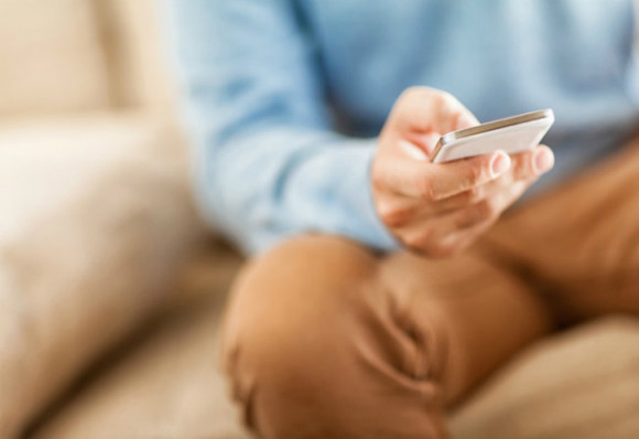 Ученые выяснили, что смартфоны снижают потенцию у мужчин