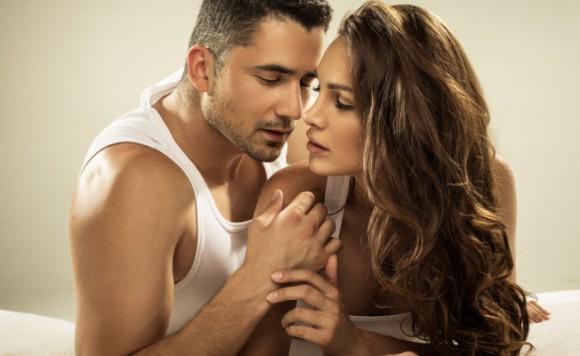 Ученые составили список самых опасных мест для секса
