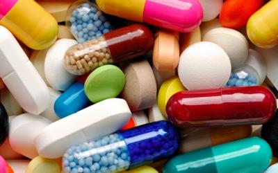 Препараты для лечения эректильной дисфункции могут помочь диабетикам
