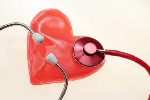 Врачи назвали главные признаки проблем с сердцем