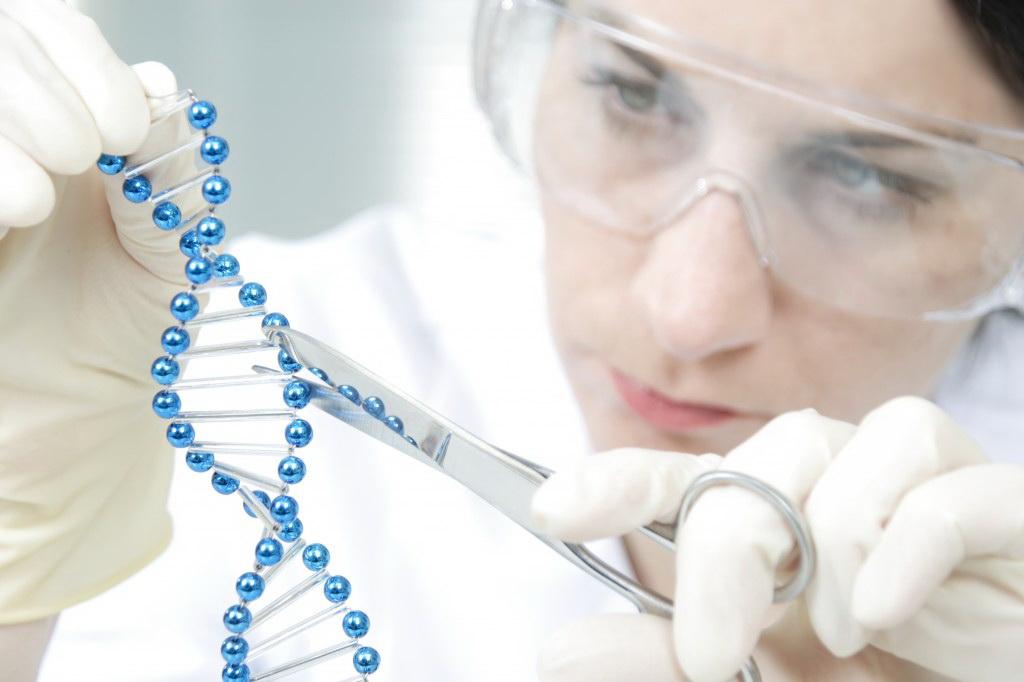 Генетики описали новую мутацию, вызывающую мужское бесплодие