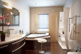 Все для обустройства ванной комнаты, интернет-магазин «Сантайм»