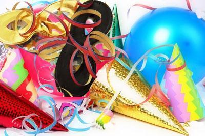 Неповторимые и только оригинальные идеи для праздника, интернет-магазин «Веселая затея»