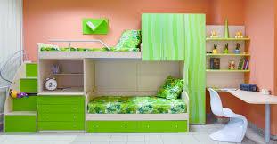 Мебель и аксессуары для детей