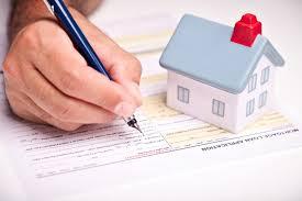 Несколько советов, как приобрести квартиру дешево и не наткнуться на мошенников