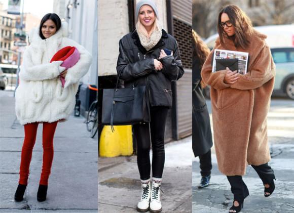 Мода 2015 года — (Модная одежда)