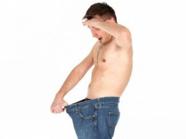 Потенция у мужчин в 60 лет и ее повышение м16