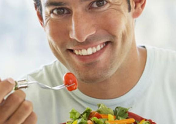 Ученые рассказали, что продукты с пестицидами могут привести к мужскому бесплодию