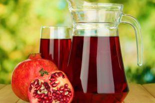 Врачи назвали топ-3 сока, которые позитивно влияют на потенцию