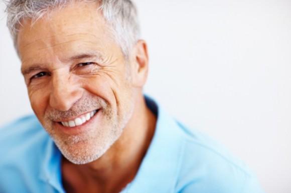 Плохие зубы ведут… к импотенции