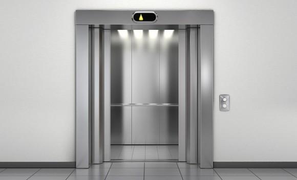 Модернизация и новые технологии лифта в нашем современном мире высоток и небоскрёбов