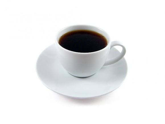 Кофеин противостоит эректильной дисфункции
