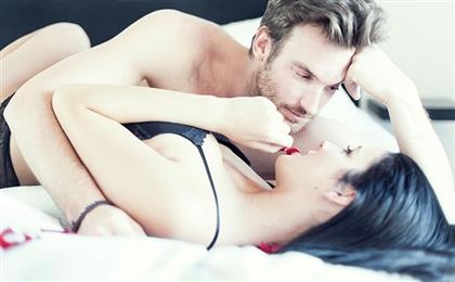 15 причин заняться сексом…сегодня!