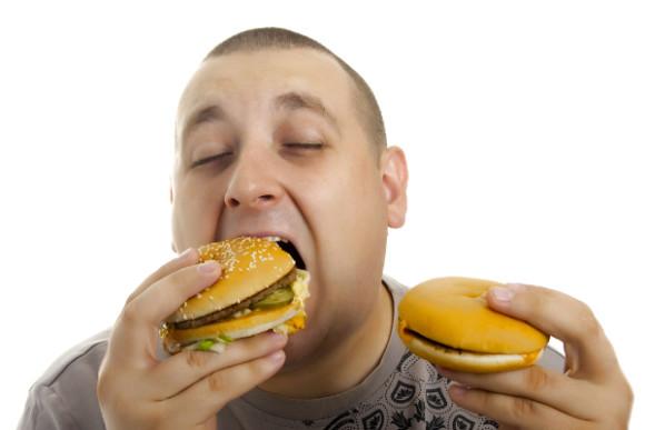 Снижение холестерина улучшает эрекцию