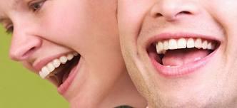 Стоматология. Как выбирать стоматолога, чтобы долго наслаждаться своей улыбкой?