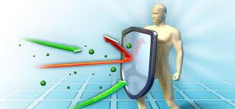 Как обзавестись крепким иммунитетом?