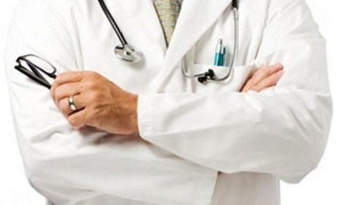 Урологи предложили всероссийскую проверку мужчин